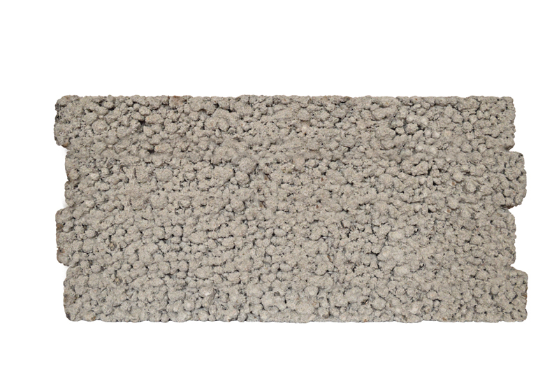 Керамзитобетон 900 кг м3 60 100 мм алмазная коронка по бетону купить во владимире